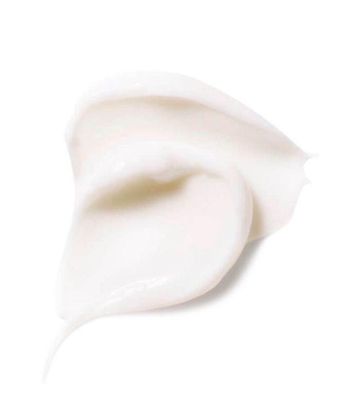 Крем для тела «Глубокое увлажнение» M.AKLIVE