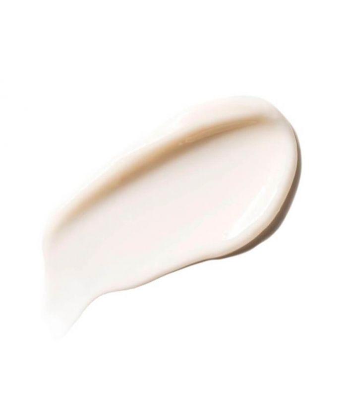 Лёгкий напитывающий крем «Восстановление чувствительной кожи» M.AKLIVE