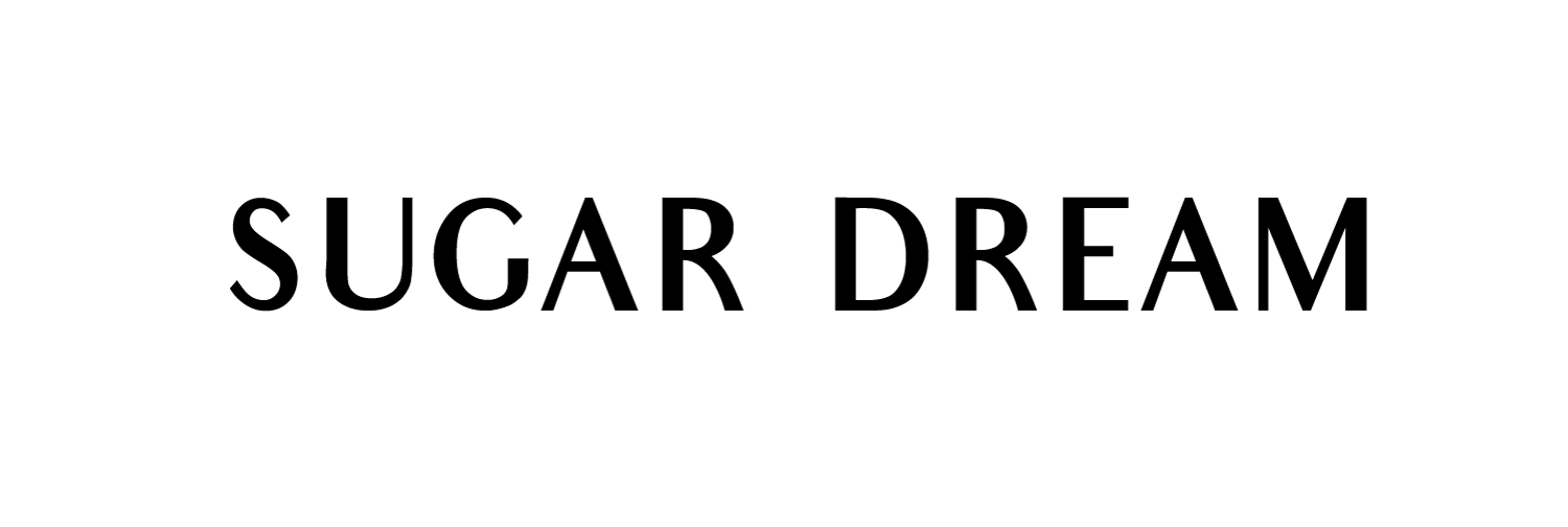 SugarDream